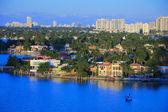 Miami — Stok fotoğraf
