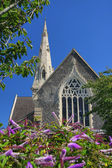 Brighton church — Stock Photo