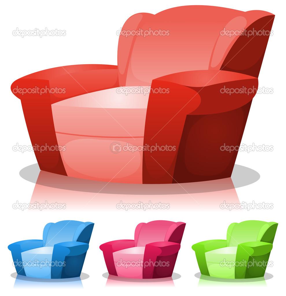 A Armchair Stay Dining Armchair Armchair Zigzag Armchair