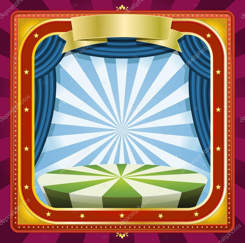 Entertainment Background Vector Entertainment Background