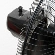 Stock Photo: Ventilator
