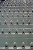 Conveyer belt — Stock Photo
