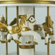 Carousel — Stock Photo #21198301