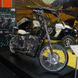 Harley davidson — Photo