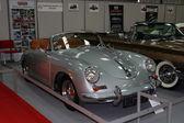 Porsche — Foto Stock