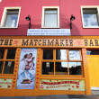Stock Photo: LisdoonvarnMatchmaker Bar