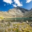 Altay Altai — Stock Photo #37182099