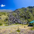 Altay Altai — Stock Photo #37182203