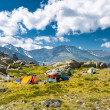 Altay Altai — Stock Photo #37182307