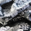 Decorative fabric — Stock Photo #16993845
