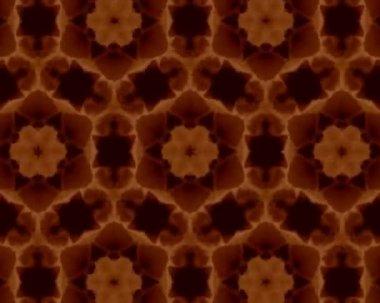 Kaleidoscope — Stock Video