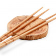 Chopsticks — Stock Photo #19114763