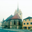 Stock Photo: Marienkirche