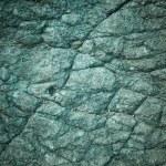 steen textuur — Stockfoto
