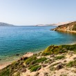 Islands in Croatia — Stock Photo