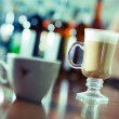 Latte coffee — Stock Photo #31924201
