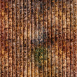 Rusty metal background — Stock Photo #31924333