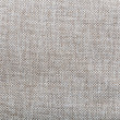 Sackcloth abstratst background — Stock Photo