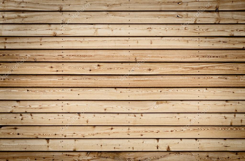 les planches de bardage en bois texture photographie trans961 40065083. Black Bedroom Furniture Sets. Home Design Ideas