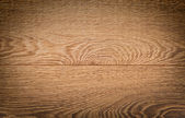 Texture of wood plank board — Stock Photo