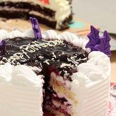 Cake — Stock Photo