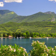 Lago di Garda - 