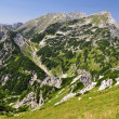 JuliAlps, Slovenia — Stock Photo #29411707