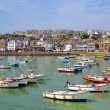 St Ives — Foto Stock