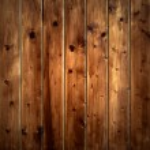 Wood panels — Stock Photo #35389451