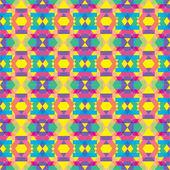 пастельные фон — Cтоковый вектор