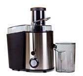 Juice extractor — Stock Photo