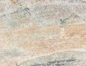 Macro grey and beige rock texture — Stock Photo