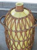 Toddy Barrel in Kerala — Stock Photo