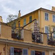 France , Nice. A typical urban view — Stock Photo #35226773