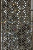 Viyana Devlet opera binasının mimarisi — Stok fotoğraf