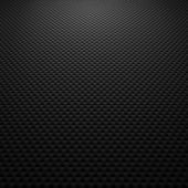 Carbon Fiber texture background. technology background — Stock Photo