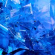 Copper sulfate — Stock Photo