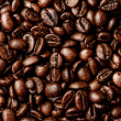 Brown coffee — Stock Photo #28861457