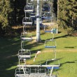Ski lifts — Photo #29799427