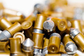 Gun kulor — Stockfoto