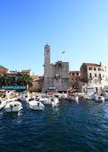 Croatia - Vis — Stock Photo