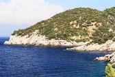 Kornati islands, — Stock Photo