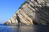 Ilhas kornati — Foto Stock