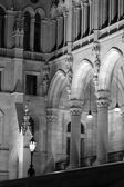 Parlement de budapest — Photo