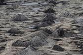 鉱山 — ストック写真