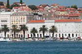 Split, Croatia — Stock Photo