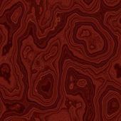 Wood Texture. Dark mahogany — Stock Photo