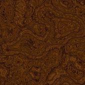 Wood Seamless Texture — Stock Photo