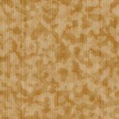 Textura de papel molhado sem emenda — Fotografia Stock