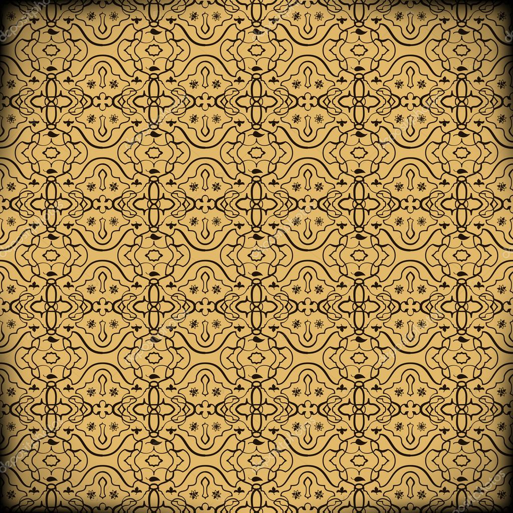arabic wallpaper
